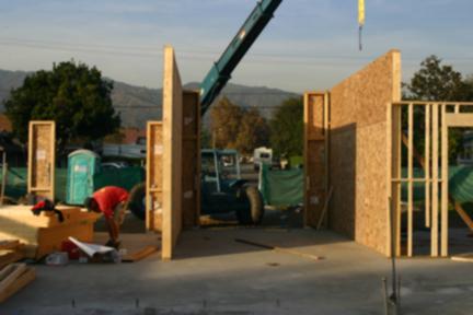 sept_14_2005_shear_walls