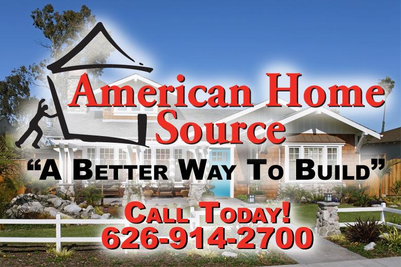 AmericanHomeSourceBanner